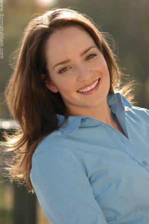 Miranda LeQuire
