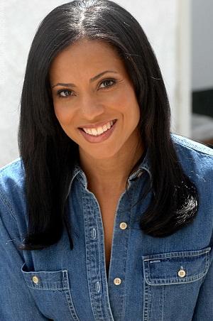 Portia Prescott