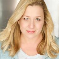 Rachel Hunt