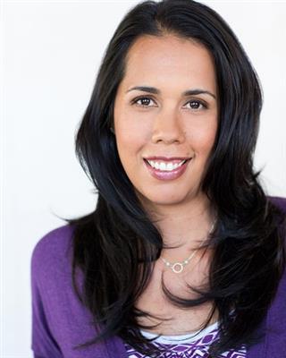 Rebie Bautista Lash