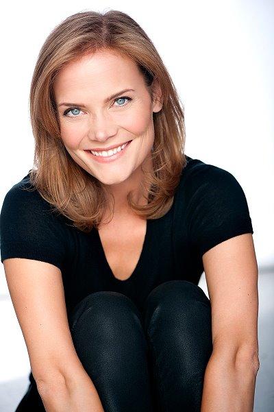 Sarah Dale Payne