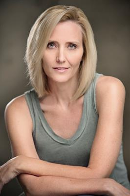 Ashley Poole