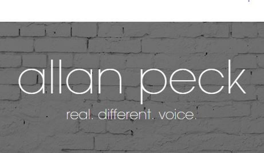 Allan Peck