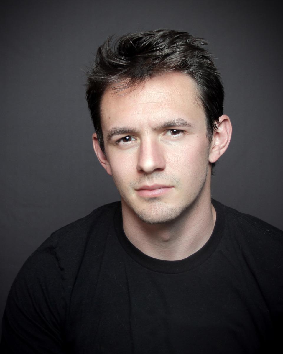 Jason Potter