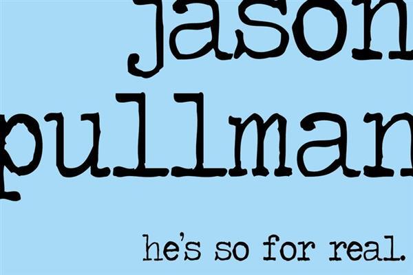 Jason Pullman