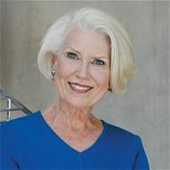 Beverly Wallace