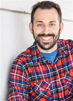 Marcus Cannello