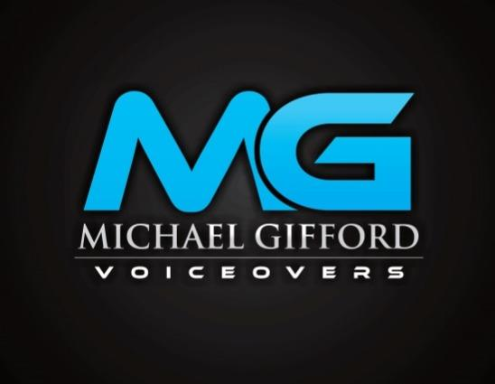 Michael Gifford