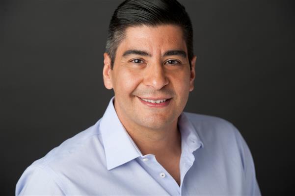 Paul Rivaz