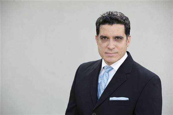 Rey Lopez
