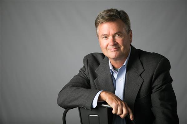 Rick Tamblyn