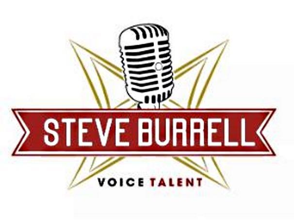 Steve Burrell