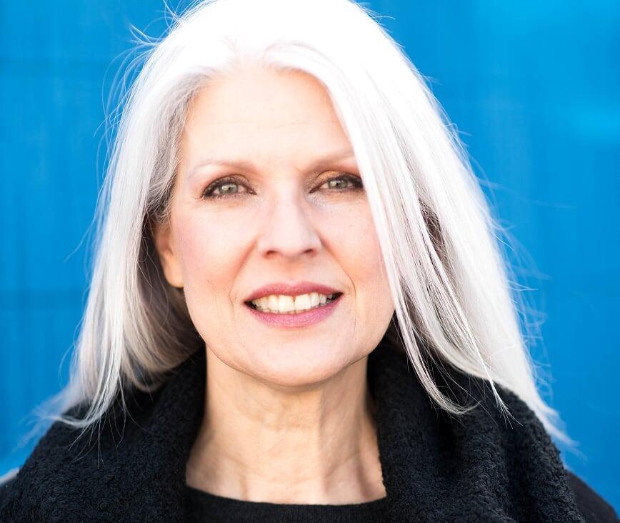 Christine Olyer