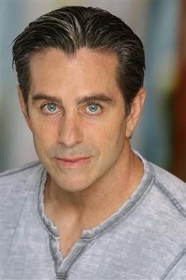 J. Michael Sterling