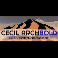 Cecil Archbold