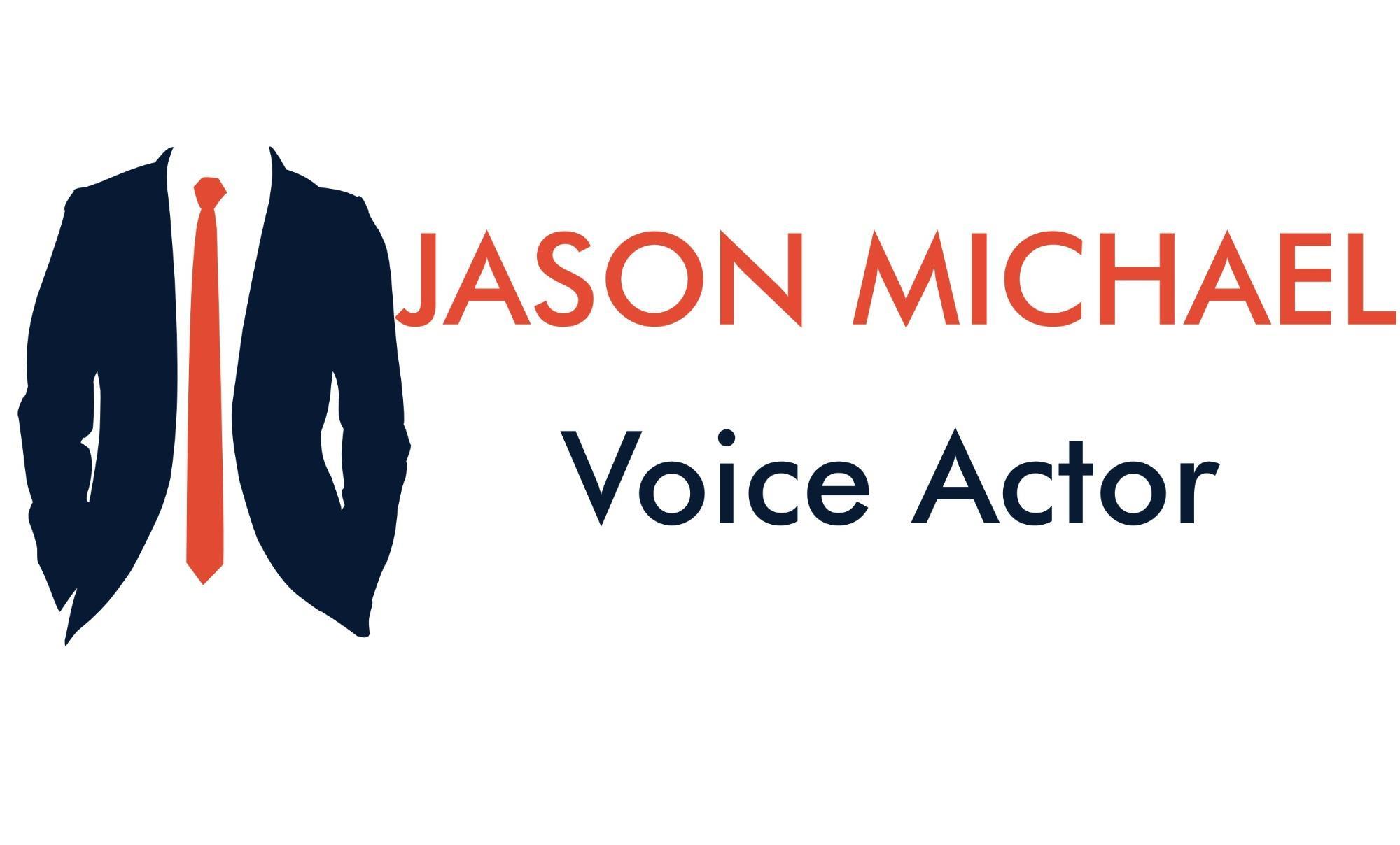 Jason Michael