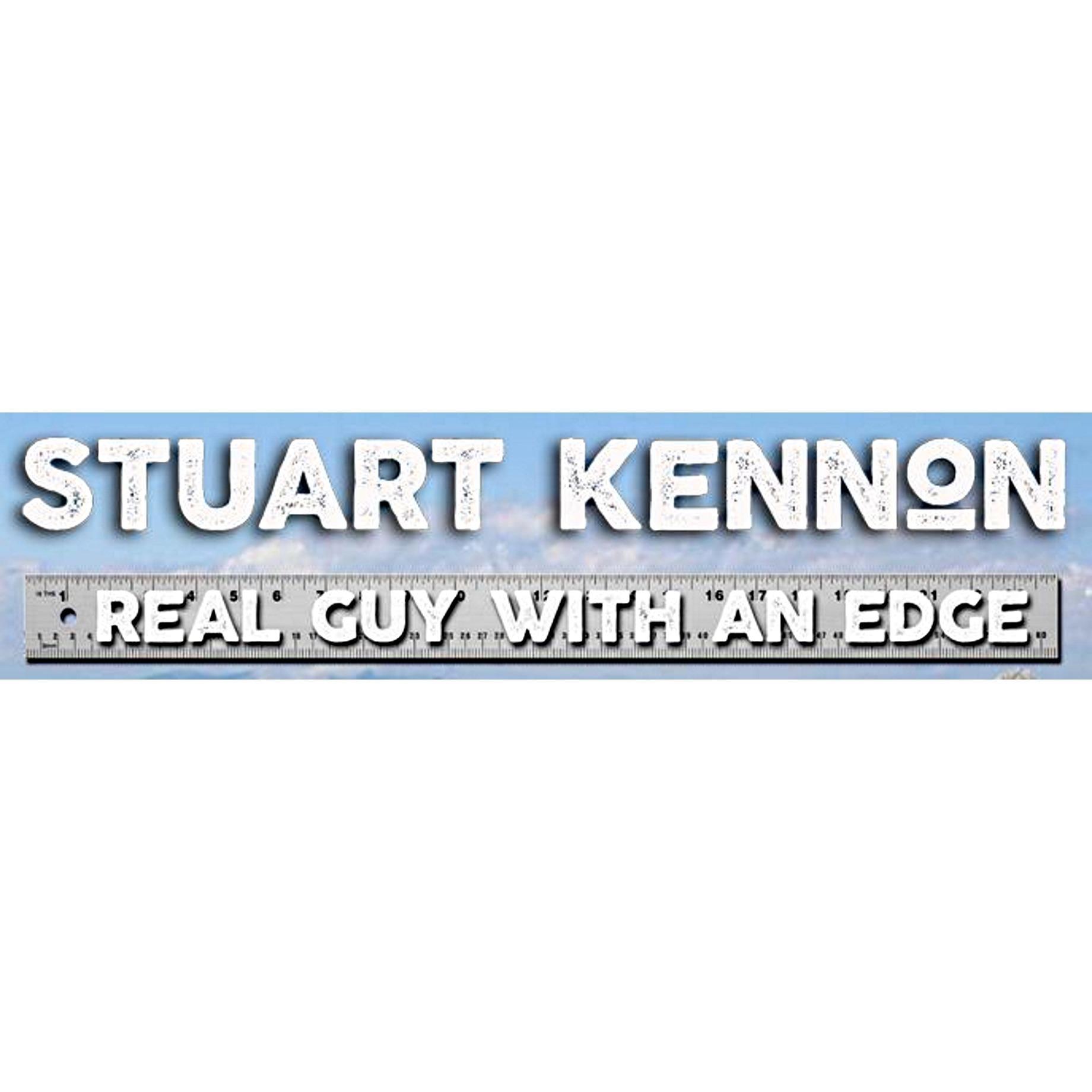 Stuart Kennon