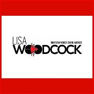 Lisa Woodcock
