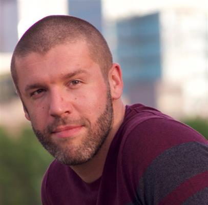 Sebastian Powell