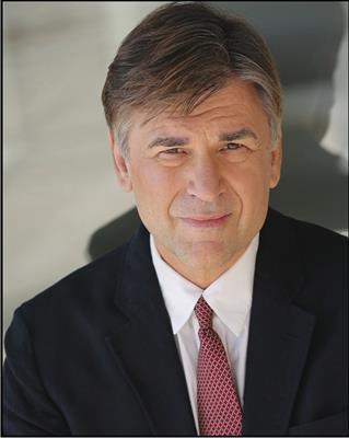 Mark Canjar
