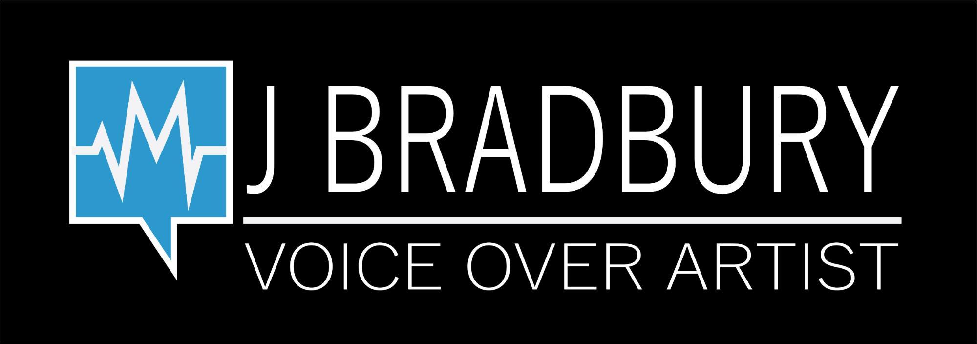 MJ Bradbury