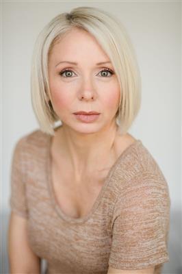 Tamara Hutchins