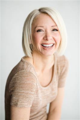 Tamara Bailey