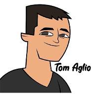 Tom Aglio