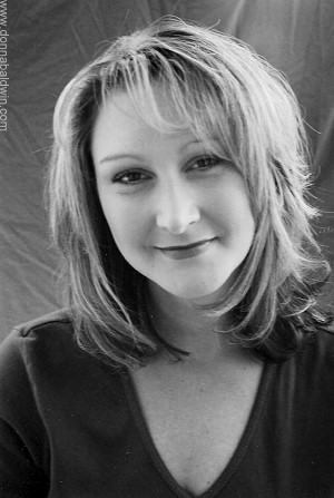 Debbie Eberly