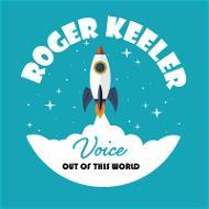 Roger Keeler