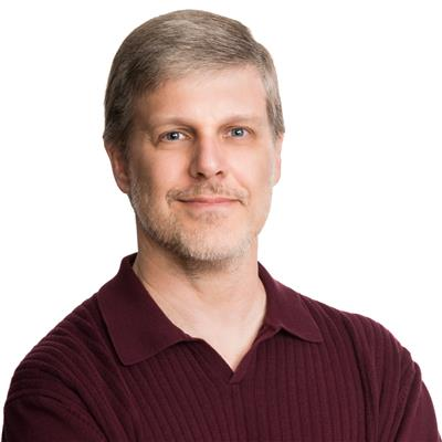 Mike Klassen