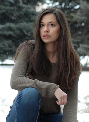 Tabitha Tyree