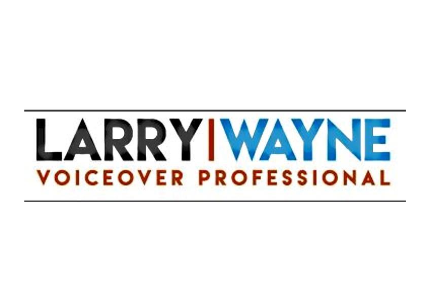 Larry Wayne