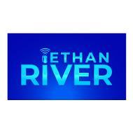 Ethan River