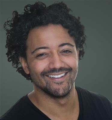 Brandon Duque