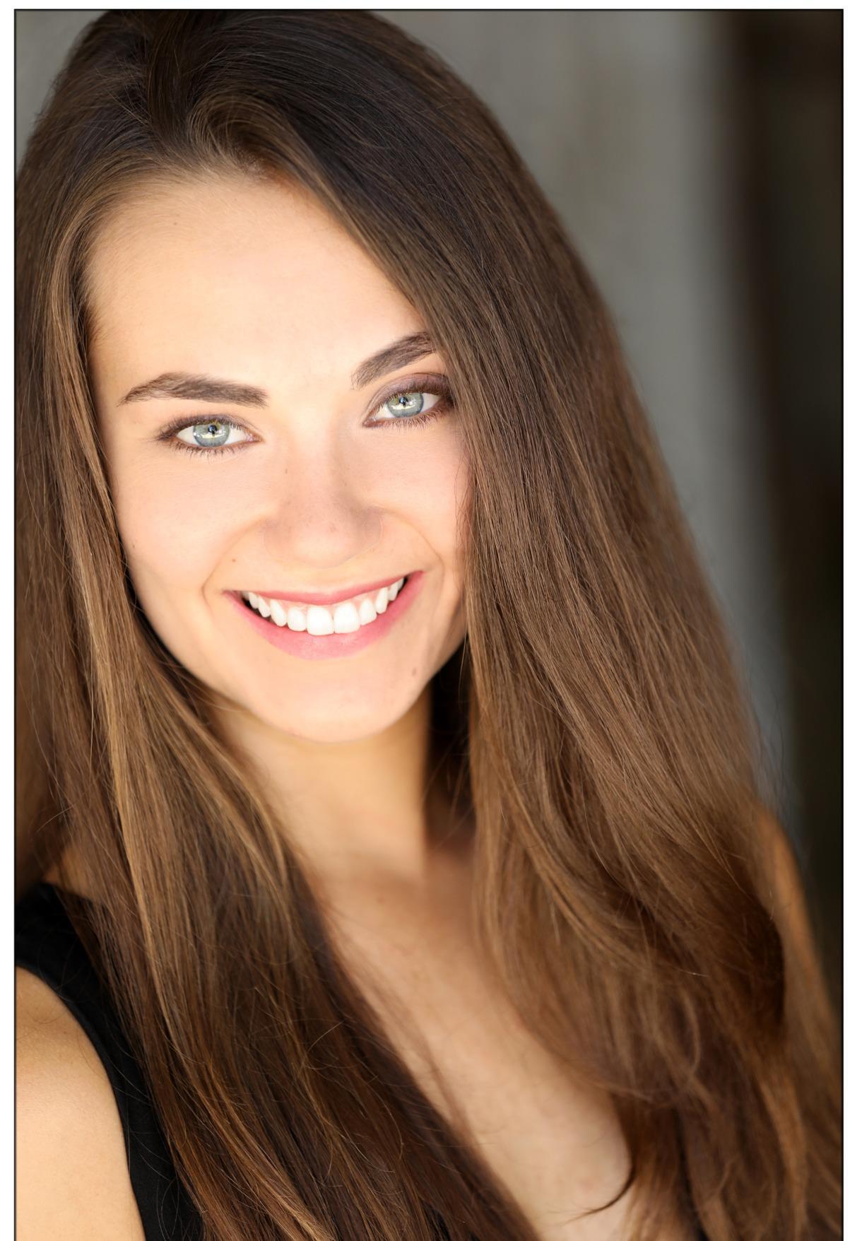 Shannon Malloy