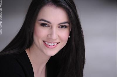 Erika Maria Nagle