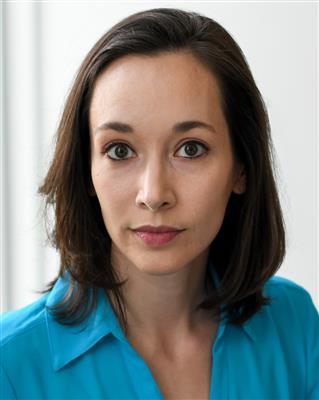 Nicole Dietze