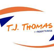 T.J. Thomas