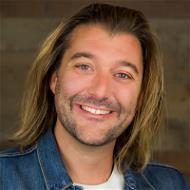 Tom Svaldi