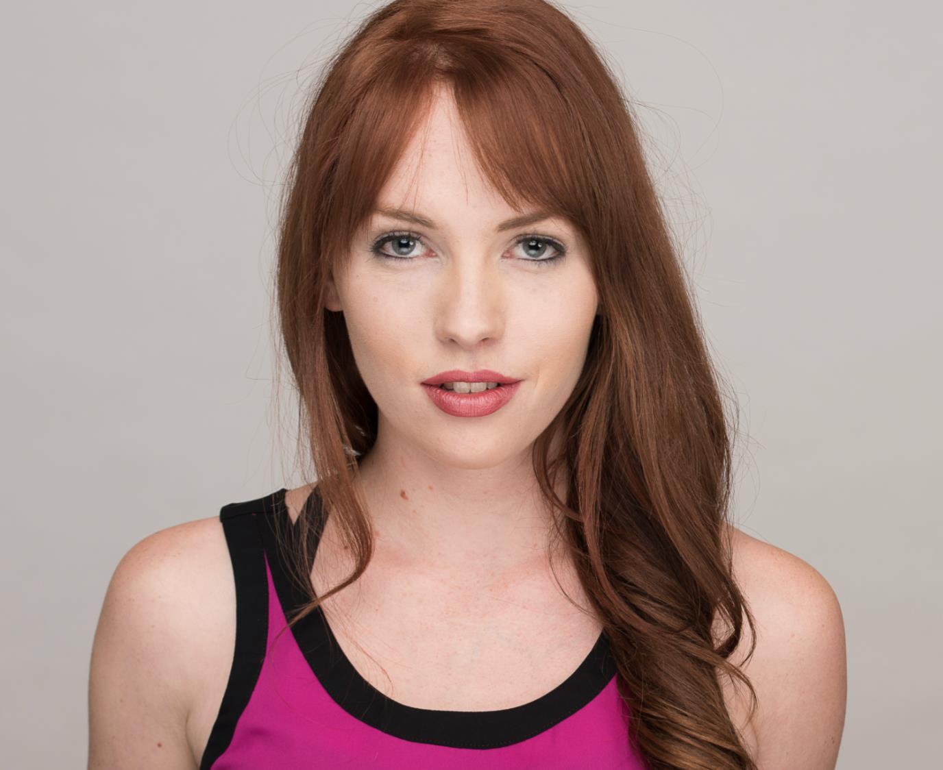 Vivian McCall