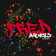 Fred Arnold