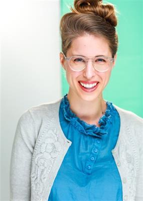 Lara Thomas Ducey