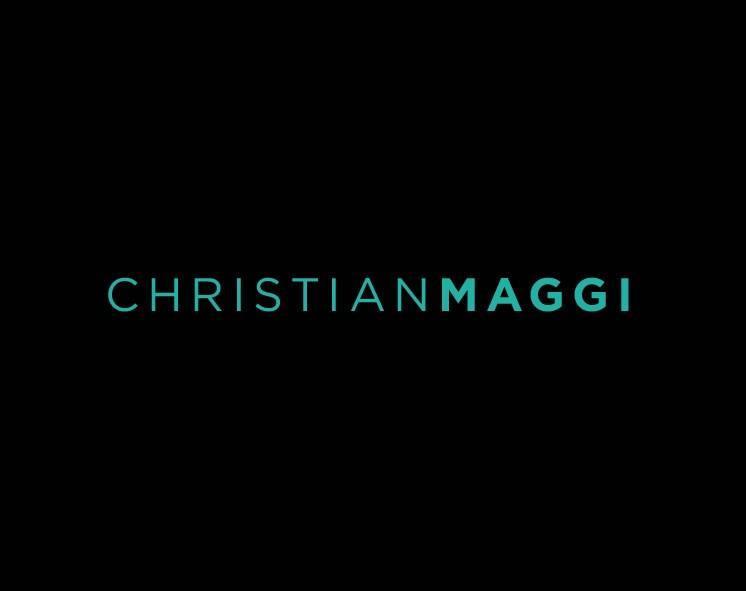 Christian Maggi
