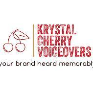 Krystal Cherry