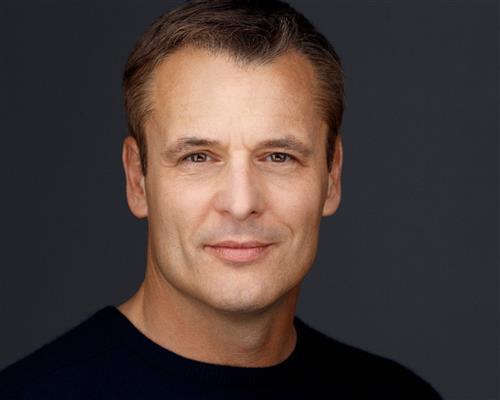 Marty Coniglio