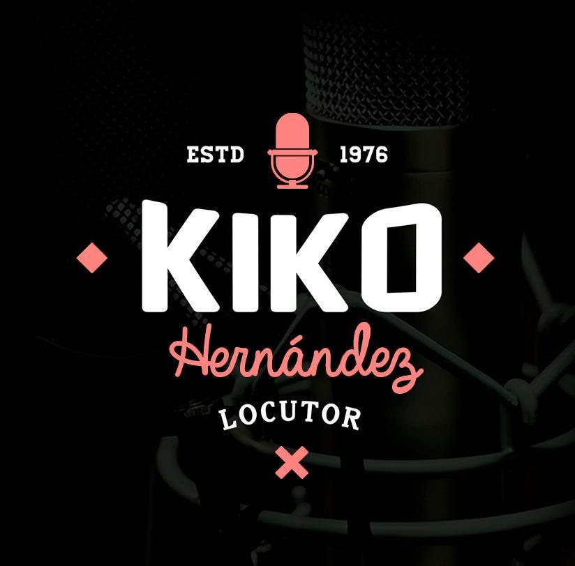 Kiko Hernandez