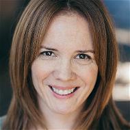 Natalie Chisholm