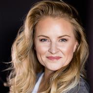 Jenny Marlowe