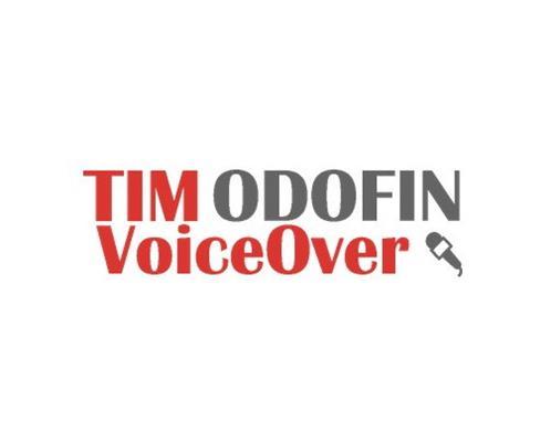 Tim Odofin